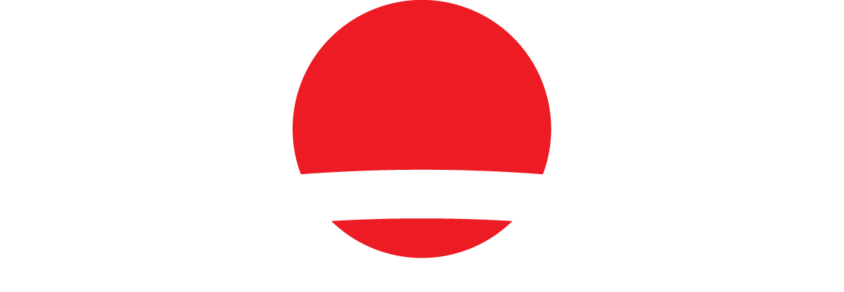 Pittsburgh Japanese Film Festival
